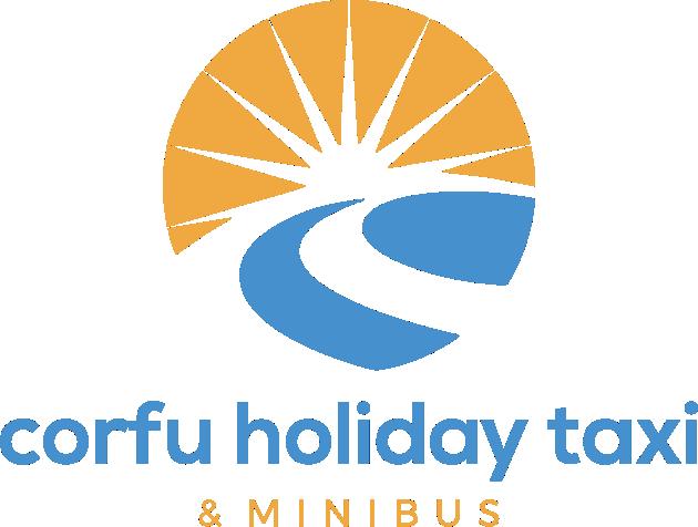 corfu-holiday-taxi-logo
